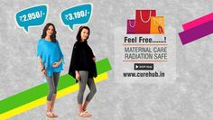 CUREHUB Brings The Maternal Care For The Beautiful Moms. For More Info Log Into curehub.in