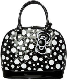 165 Best Purses Luggage - HK images  3abcc03c0ff03