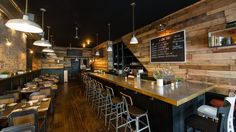 [Krieger, 04/12/12] Arthur on Smith is the new Brooklyn project from chef Joe Isidori and resto-blogger Bruce Buschel, both of Southfork Kitchen in Montauk.  The food here is a mix of Italian and...