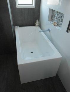 Free standing bath, fits perfecty Standing Bath, Brisbane, Bliss, Bathtub, Bathroom, Free, Washroom, Bathtubs, Bath Room