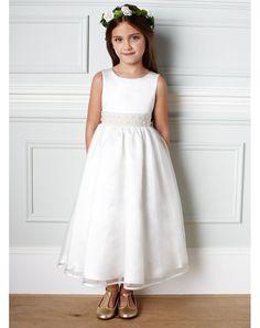 Abiti cerimonia bambina online