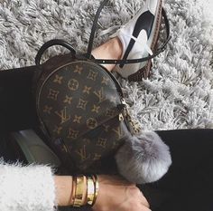 77a63f5b23  Louis  Vuitton  Handbags Is Your Best Choice On This Years