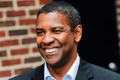 CINEMASTERS4K | Feature:  There are plenty of reasons to think famous actor Denzel Washington would be a liberal. He's a talented black actor who has been a success in Hollywood (two Academy Awards!). …Share