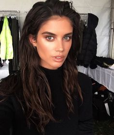 SARA SAMPAIO http://wonderpiel.com/products/new-dark-spot-corrector-fades-out-dark-spots-for-a-glowing-complexion