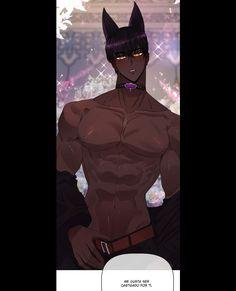 Yuri, Manhwa, Diabolik, Cute Boys, Webtoon, Batman, Illustrations, Jewels, Superhero