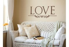 #ULvinyl #Uppercaseliving #love http://kimberly.uppercaseliving.net/DesignItems.m?CategoryId=342&DesignId=2899&ItemId=&Keyword=love&CurrentPage=6