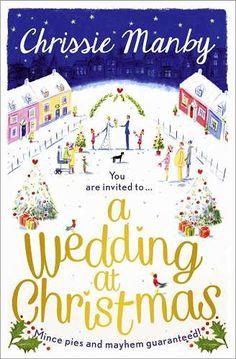 Prezzi e Sconti: #Wedding at christmas edito da Hodder & stoughton  ad Euro 5.49 in #Ebook #Fiction