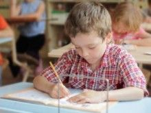 Find out the skills your child should have by the end of the school year while preparing for 1st grade.
