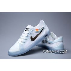WomenMen Free Shipping Off White X Nike Blazer Low 2018 Ventilate Net Unisex Skateboard Shoes White Clear Blue Red
