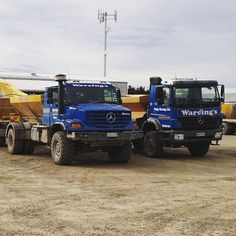 picture by @keanemicheal #actros #bus #setra #unimog #truck #mercedes #mbhess