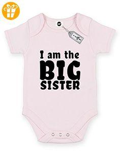 schwarz Karneval und Fasching Baby Verkleidet Schriftzug Kurzarm Baby-Shirt f/ür Jungen und M/ädchen