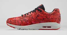 low priced 0ef36 debbb amp.solecollector.com news 2015 02 nike-womens-air-max-