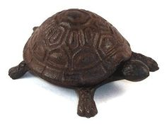 Turtle Spare Key Hider Keyholder Holder Yard Figurine Fur... http://www.amazon.com/dp/B001CSP4D2/ref=cm_sw_r_pi_dp_96xhxb1002P7A