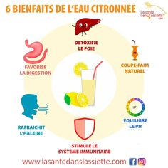 Foto E Video, Coaching, Vitamins, Map, Loin, Guide, Biologique, Important, Crossfit