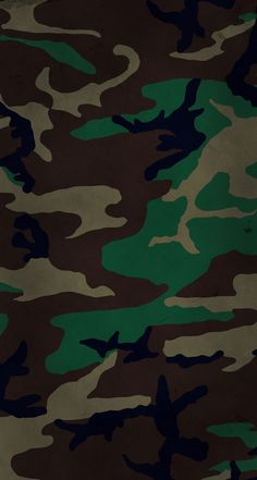 Camouflage Wallpapers For Phones Camoflauge Wallpaper, Camo Wallpaper, Game Wallpaper Iphone, Nike Wallpaper, Screen Wallpaper, Mobile Wallpaper, Pattern Wallpaper, Wallpaper Backgrounds, Wallpaper Samsung