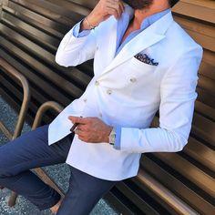 """2,438 Likes, 8 Comments - Faruk Sağın ® Official (@faruk_sagin) on Instagram: """"SS17 Tekstil koleksiyonu için faruksaginstore.com/gardrop adresini ziyaret edebilir,…"""""""