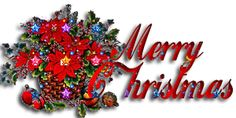 Happy Merry Christmas Jesus 2010 e-Cards,Free Glitter. Merry Christmas Jesus, Christmas Crack, Merry Christmas Greetings, Christmas Night, Christmas Wishes, 123 Greetings, E Cards, 4th Of July Wreath, Peace And Love