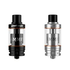 30.02$  Know more - 100% original GeekVape Ammit RTA atomizer electronic cigarette tank ammit single coil RTA 3.5ml clearomizer RDTA style 22MM    #magazineonlinebeautiful