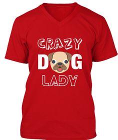 fdb8de942 Dogs Do Speak | SURAMA FASHION OFFICIAL | Pinterest | Shirts, T shirt and  Dogs