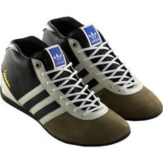 scarpe adidas vespa prezzo