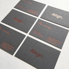 Custom die cut business cardscustom die cut business cards designs check out our new snazzy business cards printed by the guys lostheritage on gfsmithpapers colourplan dark grey 540gsm graphicdesign businesscards reheart Images