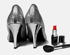 Image result for heels photography