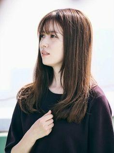 w han hyo joo Han Hyo Joo Lee Jong Suk, Lee Tae Hwan, Korean Actresses, Korean Actors, Korean Dramas, Yoon So Hee, Female Celebrity Crush, Seo Ji Hye, Bh Entertainment