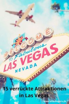 Marriages in Las Vegas were yesterday! In addition to gambling and lightning marriages, the city … Las Vegas Restaurants, Las Vegas Usa, Las Vegas Nevada, Hamburg Guide, Lets Make A Baby, Bacolod City, Travel Tags, Pokemon, Holidays Around The World
