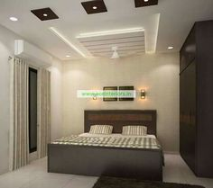 3 Dazzling Clever Tips: Round False Ceiling Design false ceiling bathroom sinks.False Ceiling Ideas Diy false ceiling design with wood. Simple False Ceiling Design, Pop Ceiling Design, Ceiling Design Living Room, Bedroom False Ceiling Design, False Ceiling Living Room, Fall Ceiling Designs Bedroom, Gypsum Ceiling Design, Bedroom Pop Design, Small Bedroom Designs