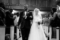 25 Best Classical Music Wedding Songs