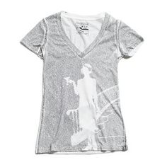 The Great Gatsby Women's, $30, by Litographs !!