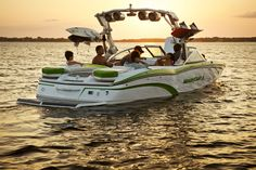 New 2014 Mastercraft Boats X45 Ski and Wakeboard Boat Photos- iboats.com