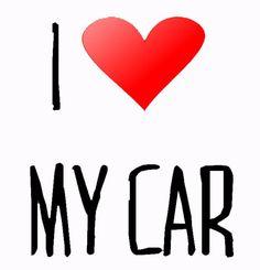 Lex houdt van auto's, liefst met knopjes, lawaai,...
