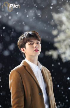 Begin Again Namu ♡ Nam Woo Hyun, High School Love, Kim Sung Kyu, K Pop Boy Band, Kim Myung Soo, Seoul Music Awards, Myungsoo, Woollim Entertainment, Kpop