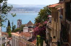 What to do in Lisbon: Why the Portuguese capital is Europe's best summer city break   Why go now?  This is a dynamic time for Lisbon with a seemingly unstoppable wave of new hotels restaurants and museums opening between the rambling old quarters and the waterfront that runs along the river Tagus to the Atlantic. During the summer months it comes into its own with life lived outside and special events to celebrate the warmer weather. Fittingly for a city thats reinventing itself as well as…