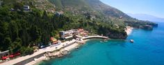 HOTEL NEW YORK - VLORE | Hotel for your holidays in Vlore