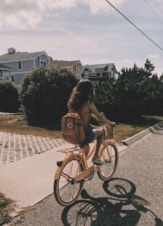 Vintage Instagram, Summer Goals, Insta Photo Ideas, Summer Pictures, Girl Photography, Aesthetic Pictures, Summer Vibes, Images, Photoshoot