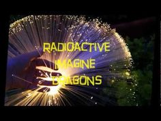 This is what started it all, over a year ago. A concept that has now turned into (what I hope will be) three stories. I love this story, and this song.  Imagine Dragons - Radioactive - Lyrics