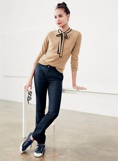 a3ca3365767 1971 Best J.Crew images in 2019