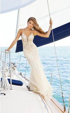 Samila boutique: https://samilasboutique.com/index.php/open-back/blush-prom-9325.html