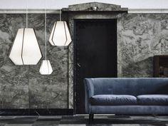 272 beste afbeeldingen van design lighting projectverlichting