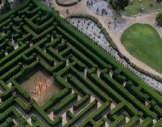 Amaze'n Margaret River Maze