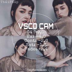↠vsco: xioyamile ↠Pinterest: xioyamile ↠Sc: xioyamile Photography Filters, Vsco Photography, Vsco Filter Grunge, Editing Pictures, Photo Editing, Filters For Selfies, Vsco Hacks, Best Vsco Filters, Vsco Feed