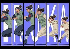 Naruto Age, Iruka Naruto, Kakashi Sensei, Naruto Sasuke Sakura, Boruto, Fotos Do Anime Naruto, Anime Guys, Manga Anime, Akatsuki