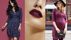 New Season, New You: Top Makeup Trends to Try this Fall.  shop >>> www.Seraphine.comstyle the bump | maternity clothes | maternity style | pregnancy fashion | first trimester | pregnancy style | pregnant | mom to be | bump style | baby bump |expecting mom | fashion | bump | Seraphine | fashion mum | maternity | style | mom | mum | pregnant woman | nursing | nursing style | style the bump | preggo style | bump envy | fashion mama.