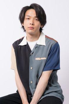 Cute Japanese, Japanese Men, Handsome Boys, Actors, Guys, Yahoo, Pretty Boys, Cute Boys, Sons