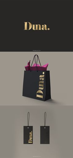 Design: Varga Balázs Project: Duna store Logo design My Works, Logo Design, Store, Logos, Projects, Movie Posters, Dune, Log Projects, Blue Prints