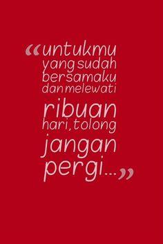 kata mutiara happy valentine day