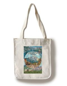 Big Discount Cheap Online Tote Bag - Flying whale by VIDA VIDA New Arrival Online Outlet Cheap Quality Enjoy For Sale qjKvTY