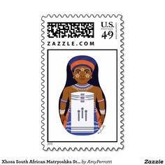Shop Taino of Boriken Puerto Rico Matryoshka Stamps created by AmyPerrotti. Irish Culture, Russian Culture, Portuguese Culture, Hungarian Girls, Japanese Geisha, Nautical Baby, Self Inking Stamps, Stamp Collecting, Postage Stamps